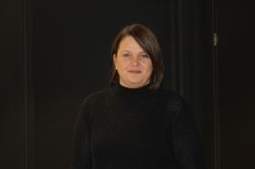 Elin Thomassen