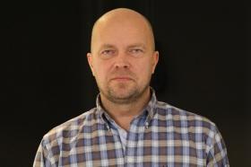 Hans-Johan Aslaksen2