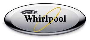 whirlpool-sirkel